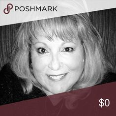 Meet your Posher, Anna Hi! I'm Anna from California. I am new to selling on Posh.  One of my favorite brands is LuLaRoe.  I love to find unique, fun & popular prints for everyone.  I am a plus size girl and also love Maurices & Romans.  I have a lot of girls in our family ranging from 11 - 74 against only 2 boys 18 & 59.  LOL  Feel free to leave me a comment so that I can check out your closet too. :) Thanks for stopping by!  **SAME DAY SHIPPING & HANDLING** Meet the Posher Other