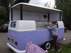 how to build food dub box trailer - Google Search