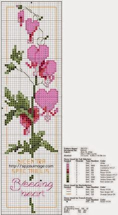 Thrilling Designing Your Own Cross Stitch Embroidery Patterns Ideas. Exhilarating Designing Your Own Cross Stitch Embroidery Patterns Ideas. Cross Stitch Books, Cross Stitch Bookmarks, Cross Stitch Heart, Cross Stitch Flowers, Counted Cross Stitch Patterns, Cross Stitch Designs, Cross Stitch Embroidery, Embroidery Patterns, Heart Bookmark