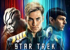 Star Trek Ganzer Film Deutsch