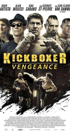 مشاهدة فيلم Kickboxer.Vengeance 2016 اون لاين         |          movies-top1x