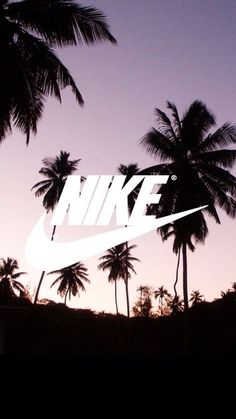 ナイキ/NIKE11iPhone壁紙 iPhone 5/5S 6/6S PLUS SE Wallpaper Background