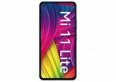 Usa Mobile, Latest Mobile Phones, Smartphone Reviews, Sd Card, Mobiles, Samsung Galaxy, Latest Cell Phones, Mobile Phones