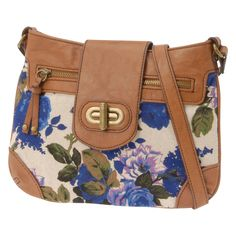 purse for dress 2