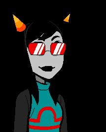 8 Best Zahhak Images Fandom Fandoms Homestuck Trolls