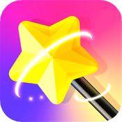 PhotoWonder phần mềm chỉnh sửa ảnh chuyên nghiệp. Tải ứng dụng PhotoWonder miễn phí cho điện thoại Android, iOS. Download file Apk về máy.