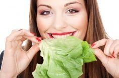 Free 1200 Calorie Diet Plan Day 29-30