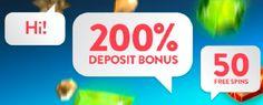 http://www.ukcasinolist.co.uk/casino-promos-and-bonuses/betspin-casino-welcome-bonus-6/