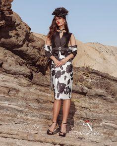 c0dd42086b3c 8 nejlepších obrázků z nástěnky šat