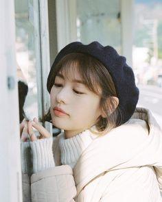 Young Actresses, Korean Actresses, Asian Actors, Korean Actors, Jung So Min, Korean Beauty, Asian Beauty, Dramas, Donny Pangilinan