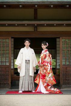 和装結婚写真kimono.jpg