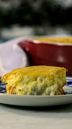 Quick Chicken Pie - Cooking Up Comfort Food - Chicken recipes healthy Pie Recipes, Cooking Recipes, Cooking Food, Recipies, Comfort Food, Healthy Chicken Recipes, Food Videos, Quiche, Eating Clean