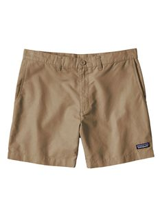 a27aca7652 16 Best Outdoor Clothing: Men images | Mens outdoor fashion, Outdoor ...