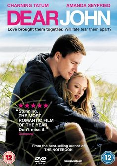 There is just something about this movie. Visit https://contemporarychristianmusic.bandcamp.com/track/life-without-you to listen to cool and inspiring music.