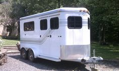 Original Class B  New And Used RVs For Sale
