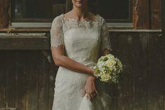 #wedding photographer Lace Weddings, Wedding Dresses, Wedding Photography, Photos, Fashion, Valentines Day Weddings, Wedding, Wedding Shot, Pictures
