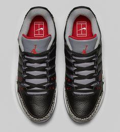 d8eae574364fb1 Nike Court Zoom Vapor AJ3