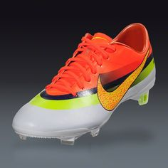 бутсы nike mercurial vapor ix cr fg the galaxy