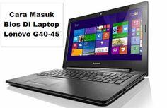 2 Cara Masuk Bios Lenovo G40cara ngeblog di http://www.nbcdns.com