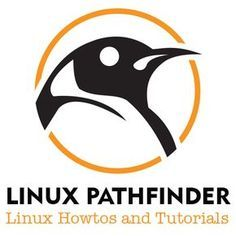 Linux Howtos and Tutorials
