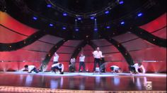 "SYTYCD Season 10 Top 10 Guys Group Routine ""Sand"" choreographed by Christopher Scott Sand Dance, Dance Movies, Kinds Of Dance, Dance Choreography, Dance Routines, Best Dance, Movie Gifs, Color Guard, Ballet"