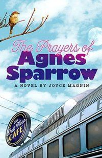 """I LOVED this book. I read it in my church book club, and then ordered it to be on my Kindle. I've read it twice already, and am getting ready for a 3rd time. It was chosen as one of the """"Top 5 Best Christian Fiction Books of 2009"""" by Library Journal. TWO THUMBS UP!!!"""