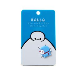 Cheap Bank Credit Card Holders Plastic Card Bus ID Holders Identity Badge with Retractable Reel wholesale PC0011
