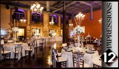 12 West Main offers a unique mix of contemporary modern environments for exquisite weddings or corporate events. Created to inspire an unique and trend-setting environment, the beautiful red brick walls, double vaulted ceilings, and contemporary fee, creates an extraordinary and modern atmosphere unlike any other. Located in the heart of downtown historical Mesa. #MesaAZ #ArizonaWeddings #Bridal #12WestMain #Photography #DestinationWeddings