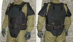 From Something Awful forums by an user named Brigg. Something Awful, Body Armor, Bradley Mountain, Military Jacket, Vietnam, Vest, Backpacks, Jackets, Style