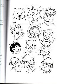 Diy And Crafts, Kindergarten, Snoopy, Masky, Comics, Winter, Handmade, Fictional Characters, People