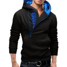 Brillant Twenty One Piloten Hoodie Fashion Zipper Hoodies Rock Musik Band Hoody Sweatshirts Männer Frauen Winter Jacke Casual Marke Kleidung Herrenbekleidung & Zubehör