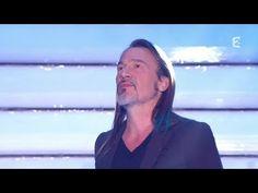 "Florent Pagny - ""Savoir Aimer"" - Le Grand Show"