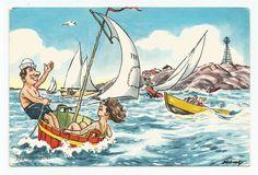 Ahlstrand kort - Google otsing Princess Zelda, Google, Fictional Characters, Art, Art Background, Kunst, Performing Arts, Fantasy Characters, Art Education Resources