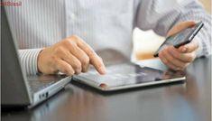Projeto de Lei quer proibir uso de celulares durante o trabalho