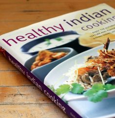 Reveal some key points to track in eating during your visit in India.