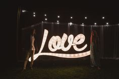Specialising in rad wedding photography on the Sunshine Coast, Queensland. Ikea Wedding, Our Wedding, Bridesmaid Shoes, Bridesmaid Gifts, Tattoo Station, Hello May, Groomsmen Suits, Fairy Godmother, Love Signs