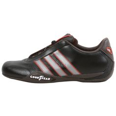 If anyone comes across these Adidas Goodyear adi racers in as size 9.  PLEASE pin 26b057a32