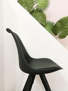 Dima Dining Chair , Danske Mobler New Zealand Made Furniture Furniture Making, Dining Chairs, Home Decor, Decoration Home, Room Decor, Dining Chair, Interior Decorating