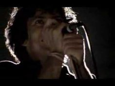 Pearl Jam - Given To Fly,   Recorded during the Yield studio sessions