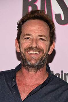 Luke Perry Luke Perry, Celebrities Who Died, Celebs, Freddy 3, Hollywood Forever Cemetery, Burt Reynolds, Beverly Hills 90210, Riverdale Cast, David Cassidy