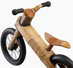 GreenChamp Bike