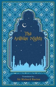 <div>They are ancient stories, but they still enchant our imaginations today. <i>Ali Baba and the Forty Thieves</i>. <i>Sinbad the Sailor</i>. <i>Aladdin</i>. These and the other Middle Eastern stories collected in<i>Arabian Nights</i> are delightful, ...