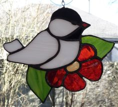 stained glass sun catchers | am now working on a butterfly sun catcher.