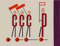 Cálculo básico. Constructivismo, 1928