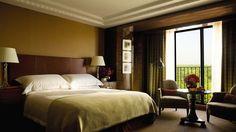 Four Seasons Hotel London at Park Lane, England