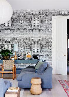 Best of Australian Homes 2014 · Greg Irvine — The Design Files | Australia's most popular design blog.