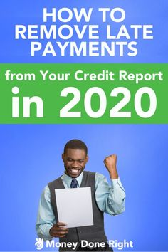 So you've been working really hard to improve your credit score. Dispute Credit Report, Credit Dispute, Credit Collection, Collection Services, Fix My Credit, Credit Repair Companies, Improve Your Credit Score, Investing Money, Credit Card Offers
