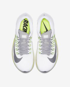 966f73fdb03e Nike Zoom Fly Women s Running Shoe - 10.5 Nike Zoom