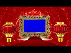 Free download HD background | Chroma key with green screen | Wedding background | 4K Background - YouTube Green Screen Video Backgrounds, Green Background Video, Wedding Background Images, Wedding Invitation Background, Frame Background, Animation Background, Hd Backgrounds, Wedding Invitations, Diy Wedding Video