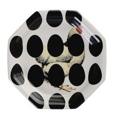 Marcel Wanders Chicken And Egg